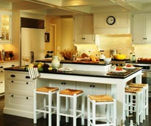 Kitchen Remodeling in Dana Point