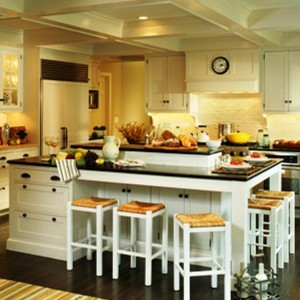 Cabinet Refacing Dana Point