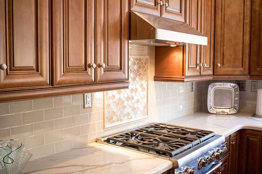 Kitchen Remodeling In Laguna Hills By Cabinet Wholesalers