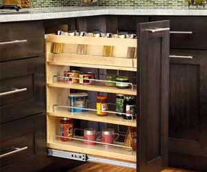 Most Popular Kitchen Trends