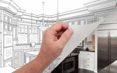 2021 Kitchen Remodeling Trends That You Can't Miss