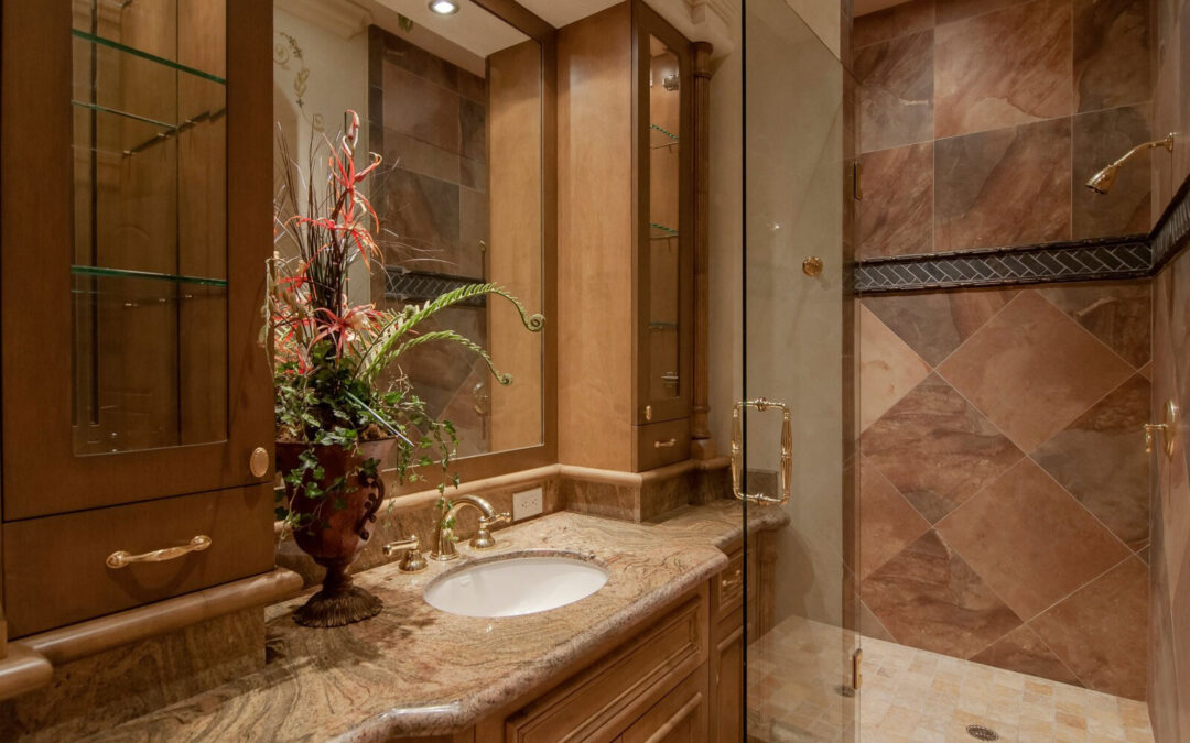 Top 10 Tips for a Successful Bathroom Remodel