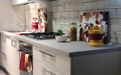 Why You Shouldn't Wait Another Day to Start Your Small Kitchen Remodel